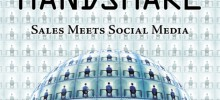 The New Handshake: Have Your Sales Met Social Media?