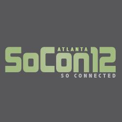 SoCon12