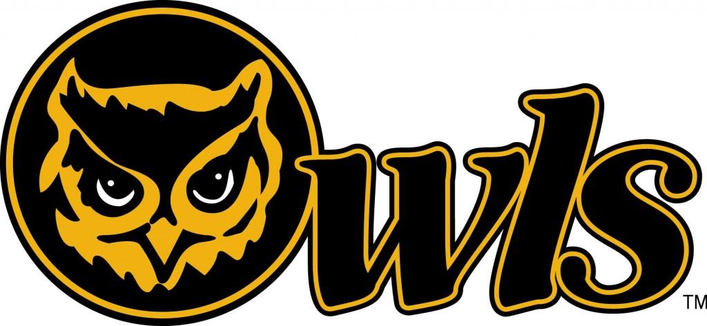 Kennesaw State University (hoo hoo)
